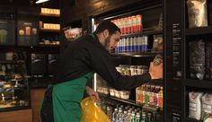 Starbucks will start donating 100% of its unused food to those in need.