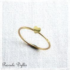 fr_bague_minimaliste_petit_coeur_or_jaune_massif_750_bijou_d_amour_fiancailles_saint_valentin_