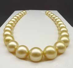 South Sea Pearls   Pearl  Pearl jewelry from Pure Pearls, high quality at the best prices. Description from necklaceoo.com. I searched for this on bing.com/images