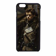 Robb Stark 2 iPhone 6 Case