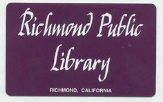 richmond.jpg (355×223)