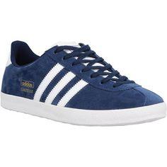 2b5da8fba220 26 Best Adidas images