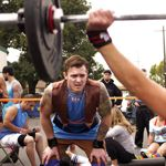 Top Tips For Your First Two Years of CrossFit