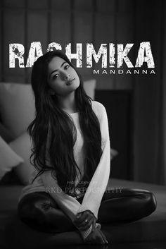 Rasmika Mandanna One of my favourite actress and cuteness ki ranii Beautiful and smart I like her very much Cute Girl Photo, Beautiful Girl Photo, Beautiful Girl Indian, Most Beautiful Bollywood Actress, Beautiful Actresses, Cute Beauty, Beauty Full Girl, Actor Photo, Stylish Girl Images