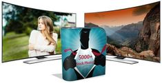 OVER 5000 STOCK IMAGE COLLECTION WITH UNLIMITED USAGE RIGHTS PLUS BONUS ON DVDS