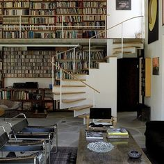 Jaw-Dropping Homes by Brazilian Architects : Architectural Digest