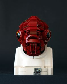 """https://flic.kr/p/RLyuAN 