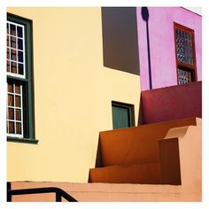 Urban Cool - Google+ Stairs, Urban, Cool Stuff, Cape Town, Google, Home Decor, Stairway, Decoration Home, Room Decor