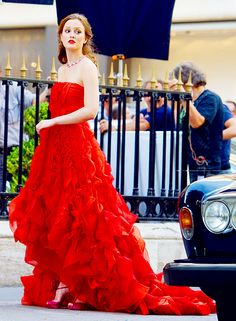 this.dress.is.amazing.