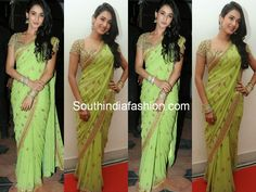 sonal chauhan at legend audio function