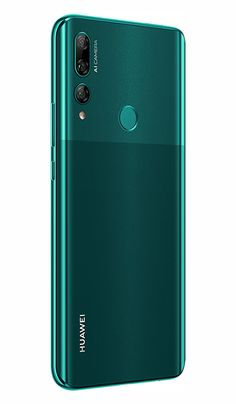 Huawei Y9 Prime 2019 Pictures Official Photos Whatmobile Samsung Phone Cases Huawei Apple Iphone 6s Plus