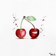 Blule+-+In+Love+-+