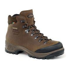 edc6270e61948 ZAMBERLAN 993 TREK LITE scarponi scarpe da montagna caccia escursioni  trekking Designer Boots