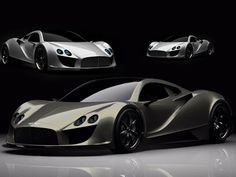 Concept Sports Cars | Bentley Sport Cars Bentley Silver Wings Concept ~ motorcycles cars ...