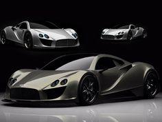 Bentley-Silver-Wings-Concept
