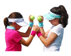 Zanboor Organic Tennis and Activewear www.zanboororganic.com