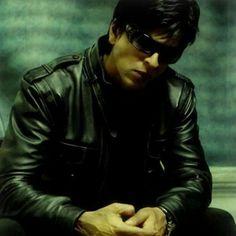 Shahrukh Khan - Don (2006)
