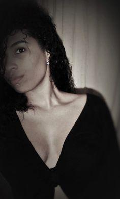(1) Tweets con contenido multimedia de PAOLA SINISTERRA (@PAOLASINISTERRA) | Twitter