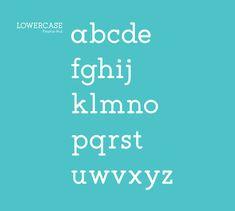 9 Fontes Serif Grátis para sua adicionar em sua coleção