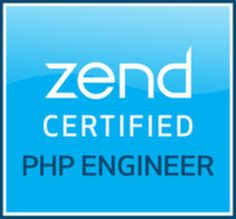 Aws certified solutions architect official study guide associate zend certified php engineer fandeluxe Image collections