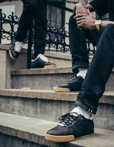 7bbb360ae59372 77 Best Sneakers  Reebok Phase images in 2019