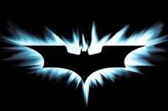 Bat from Batman Christian Bale, Superhero Logos, Fictional Characters, Batman Stuff, Bat Man, Art, Art Background, Kunst, Performing Arts