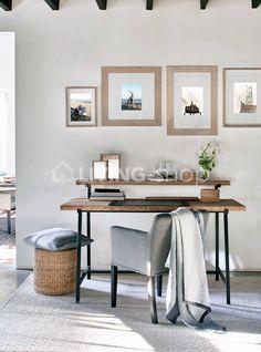 Bureau Scapa Home #LIVING-shop webshop
