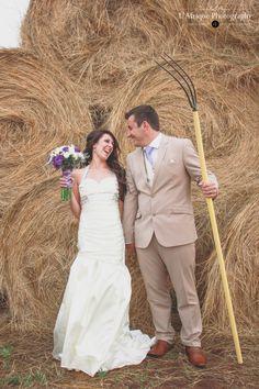 www.l'afriquephotography.co.za Wedding Dresses, Fashion, Heidelberg, Moda, Bridal Dresses, Alon Livne Wedding Dresses, Fashion Styles, Weeding Dresses, Bridal Gown