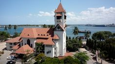 Top 10 things to do in DarEsSalaam
