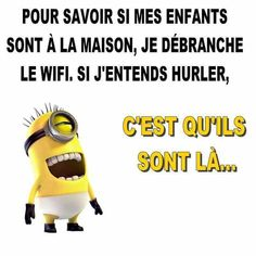 Pour si mes sont à la je débranche le wi-fi si j'ente… For if my are at the I disconnect the wi-fi if I hear scream is that they are there! Flirty Good Morning Quotes, Flirty Quotes For Him, Cute Quotes For Him, Good Morning Texts, Good Morning Inspirational Quotes, Flirty Memes, Quotes Arabic, Funny Quotes In Hindi, Funny Quotes About Life