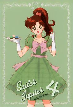 Фотографии Sailor Moon • Сейлор Мун – 163 альбома Sailor Jupiter, Sailor Moons, Sailor Moon Manga, Sailor Venus, Arte Sailor Moon, Sailor Scouts, Disney Marvel, Luna Y Artemis, Thor