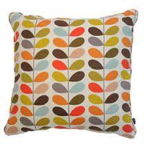 orla kiely cushion - Google Search