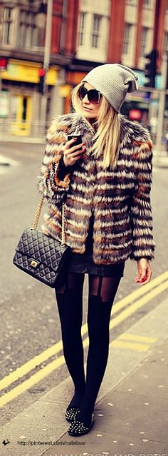 Street style------THIS IS MY FAV OUTFIT EVA!!!! ❤❤❤❤❤❤❤❤❤