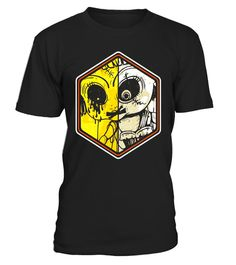 """# Retro Creepy Doll Face T-Shirt : Spooky Halloween Lover Gift .  Special Offer, not available in shops      Comes in a variety of styles and colours      Buy yours now before it is too late!      Secured payment via Visa / Mastercard / Amex / PayPal      How to place an order            Choose the model from the drop-down menu      Click on """"Buy it now""""      Choose the size and the quantity      Add your delivery address and bank details      And that's it!      Tags: Fall in love with a…"""