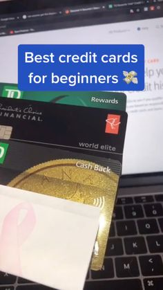 Ways To Save Money, How To Get Money, Money Tips, Money Saving Tips, Earn Money, Saving Ideas, Teen Life Hacks, Useful Life Hacks, Successful Business Tips