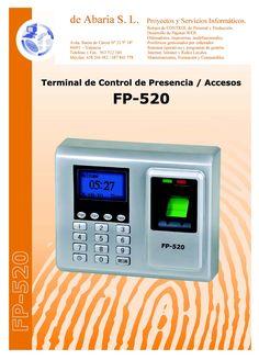 reloj de huella, especial antibandalico, posibilidad pack anti-crisis