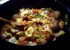 Make and share this Beer Bratwurst and Cabbage recipe from Genius Kitchen.