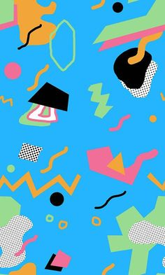 tumblr png 90s patterns - Google Search
