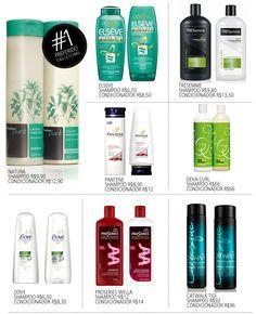 Preferidos das leitoras: produtos para cabelos cacheados! http://www.coisasdediva.com.br/2012/09/preferidos-das-leitoras-produtos-para-cabelos-cacheados/ via @CoisasDeDiva