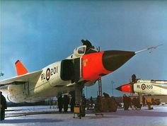 Avro Arrow Military Jets, Military Aircraft, Fighter Aircraft, Fighter Jets, Avro Arrow, Experimental Aircraft, Aircraft Painting, Aircraft Photos, Canadian History