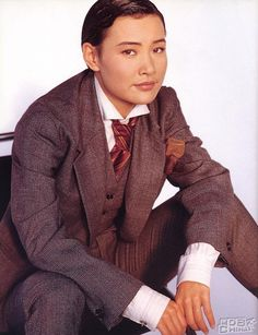 joan chen young