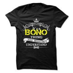 (Tshirt Suggest T-Shirt) BONO Teeshirt this month Hoodies, Funny Tee Shirts