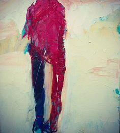 chris gwaltney paintings - Google-søgning
