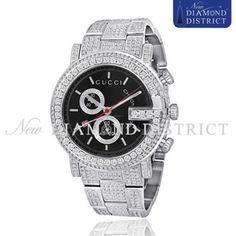 12.00ct Total Pave Set Full Diamond Gucci - http://menswomenswatches.com/12-00ct-total-pave-set-full-diamond-gucci/ COMMENT.