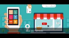 Best Digital Marketing & SEO Services in India - SImpleSEO.in
