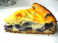 """When I say this is the """"best"""" , I mean it.  My only complaint about this cake is that it is on the smallish side, maybe 9"""". I think next t..."""