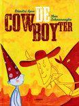 bol.com | De cowboyter, Dimitri Leue & Tom Schoonooghe | 9789401426244 | Boeken