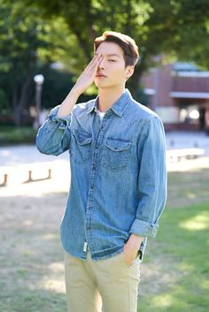 Asian Actors, Korean Actors, Asian Boys, Asian Men, Korean Celebrities, Celebs, Kdrama Actors, Drama Korea, Korean Men