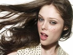 Saç bakımı için doğal formül - Suna dumankaya - mucize iksirler