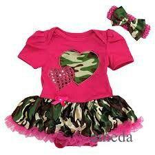 Pink and camo heart dress http://www.google.com/imgres?imgurl=http://i01.i.aliimg.com/wsphoto/v1/32254457773_1/-font-b-Baby-b-font-Hot-Pink-font-b-Camo-b-font-Hearts-Valentine-s.jpg&imgrefurl=http://www.aliexpress.com/promotion/promotion_baby-girl-camo-promotion.html&h=800&w=800&tbnid=z0kRHTEeTBOiWM:&zoom=1&docid=BJTiHIdolAX05M&ei=UWbfVNzCOo-dyATLyoH4Aw&tbm=isch&ved=0CD8QMygWMBY